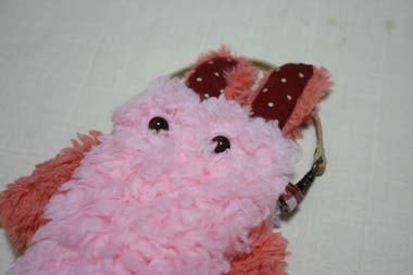 ピンクもふうさぎ顔アップ.JPG